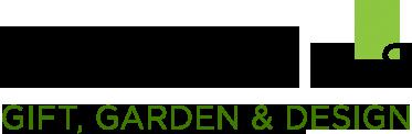 Giordano's Gift & Garden